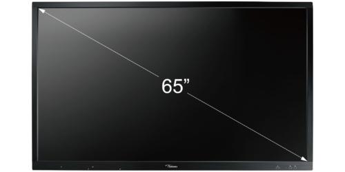 "65"" IFP Display"