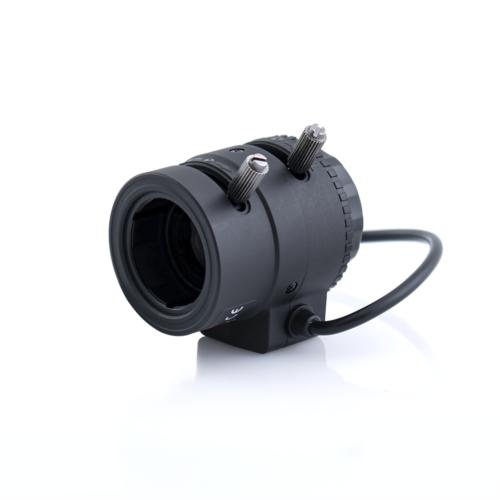 Kameralinser - 4K