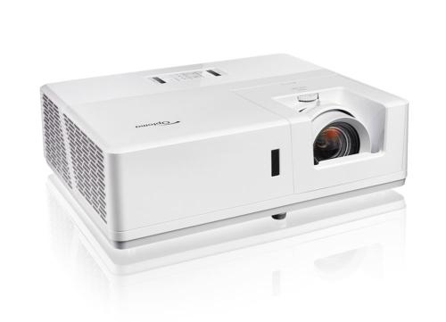 Projektorer ZH-serien (1080p)