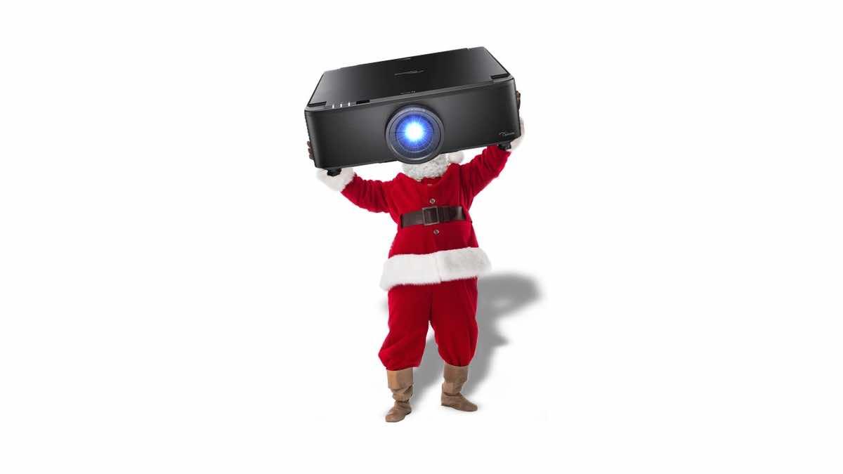 Gå inte miste om våra Julerbjudanden!